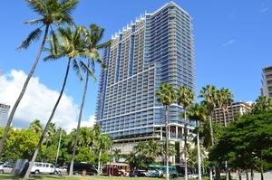 メンタルアロマケア協会は、2014年10月に、ハワイで産声を上げました!